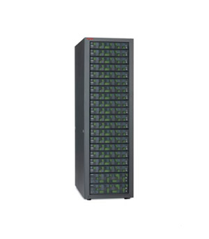 Hitachi Unified Storage 100